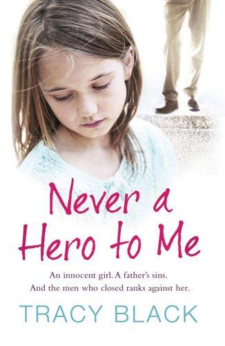 9780857203298: Never a Hero to Me