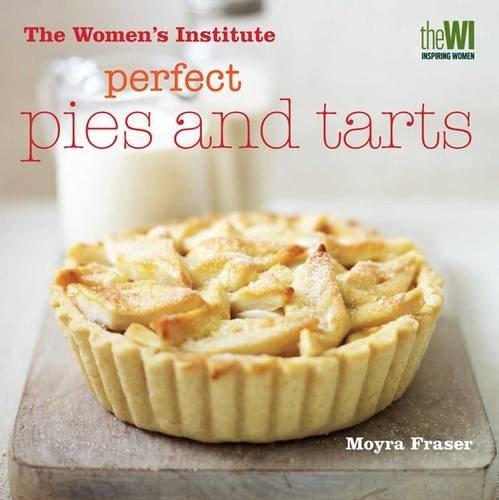 9780857203557: Women's Institute: Perfect Pies & Tarts