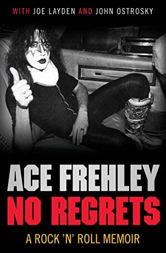 9780857204790: No Regrets