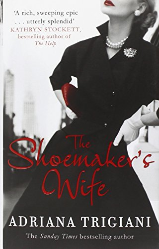 9780857204943: The Shoemaker's Wife
