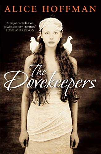 9780857205445: The Dovekeepers