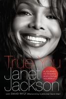 9780857206121: True You: A Journey to Finding and Loving Yourself