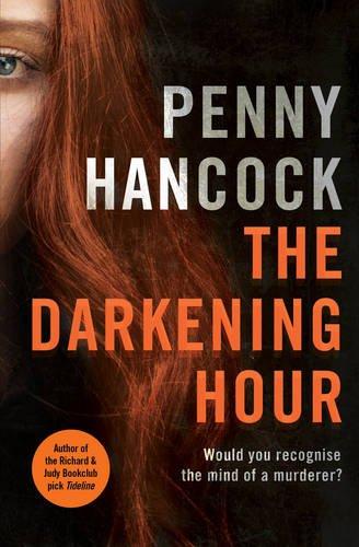 9780857206251: The Darkening Hour