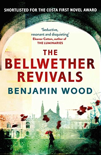 9780857206961: The Bellwether Revivals