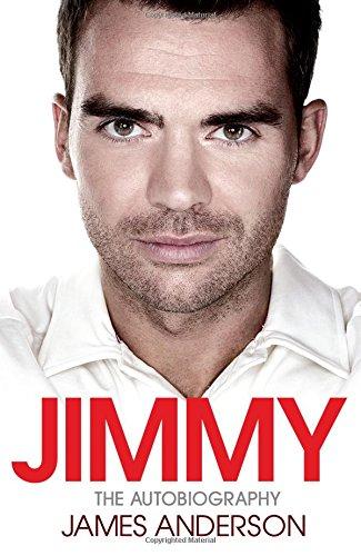 9780857207050: Jimmy