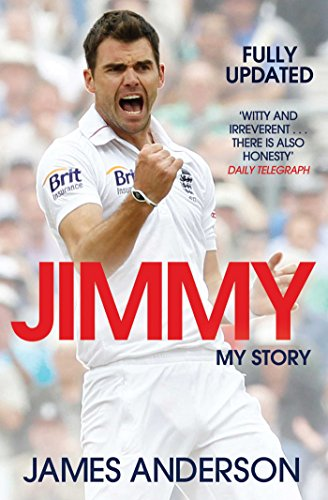 9780857207074: Jimmy: My Story