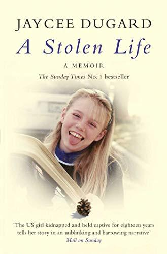 9780857207135: A Stolen Life: A Memoir