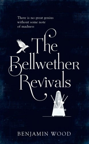 9780857207401: The Bellwether Revivals