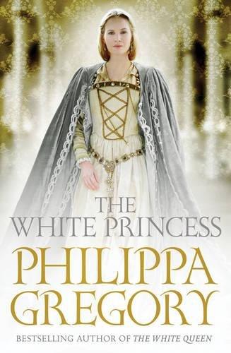 9780857207524: The White Princess (COUSINS' WAR)