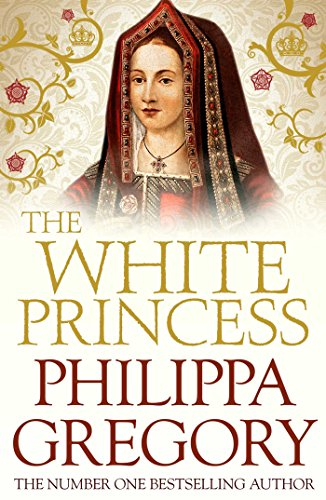 9780857207548: The White Princess