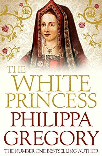 9780857207548: The White Princess (Cousins' War)