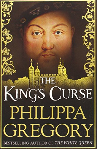 9780857207579: The King's Curse