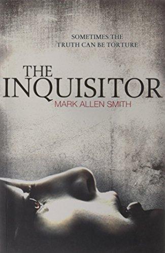 9780857207753: The Inquisitor