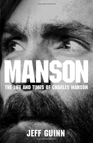 9780857208934: Manson