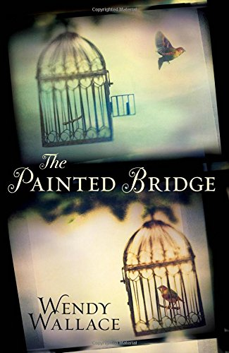 9780857209276: The Painted Bridge