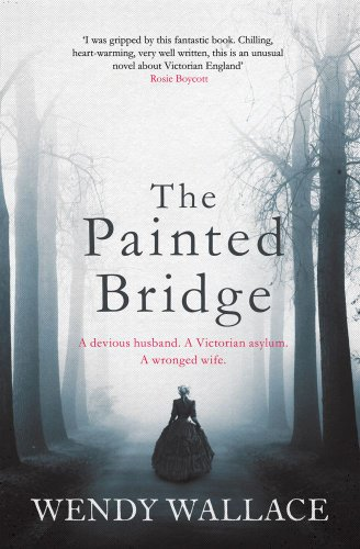 9780857209290: The Painted Bridge