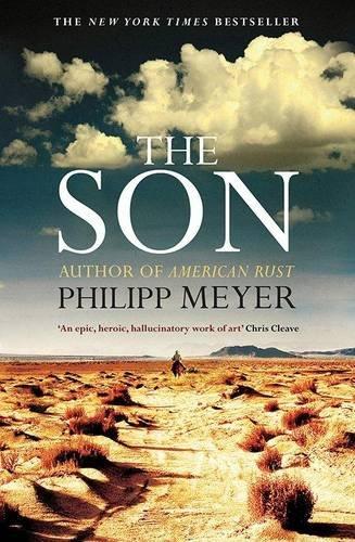 9780857209436: The Son