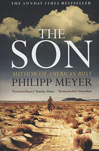 9780857209443: The Son