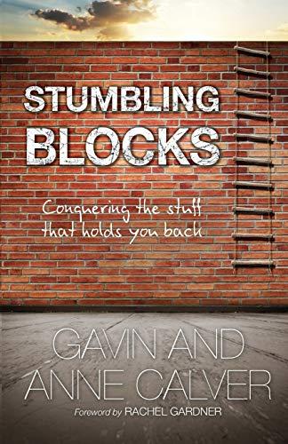 9780857212009: Stumbling Blocks