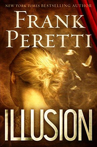 9780857213266: Illusion
