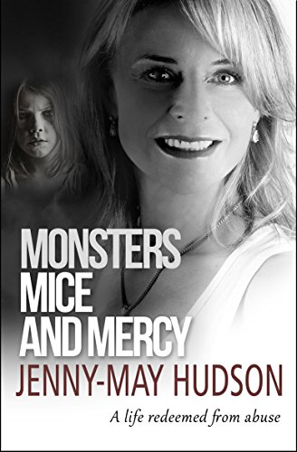 9780857214461: Monsters, Mice and Mercy