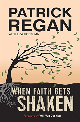 9780857216465: When Faith Gets Shaken