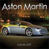 9780857221148: Aston Martin 2012