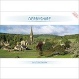 9780857221292: Derbyshire 2012