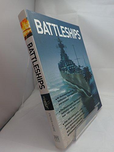 9780857231482: Battleships