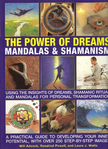9780857231840: The Power of Dreams