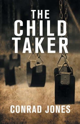 9780857282446: The Child Taker