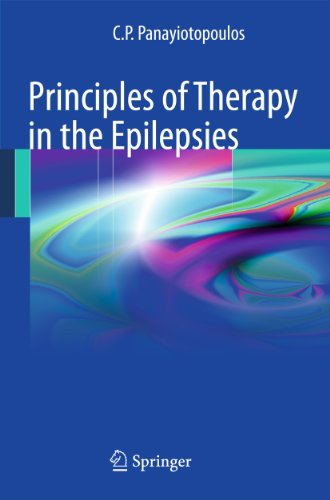 9780857290083: Principles of Therapy in the Epilepsies