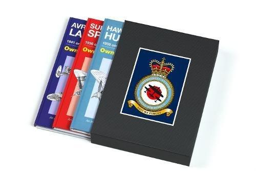 Battle of Britain Memorial Flight (9780857330550) by Cotter, Jarrod; Blackah, Paul; Lowe, Malcolm; Price, Alfred