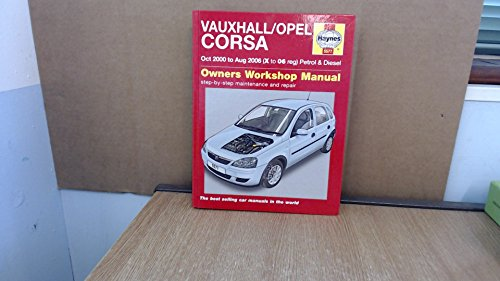 9780857335609: VW Golf & Jetta Service and Repair Manual: 2004-2009 (Haynes Service and Repair Manuals)