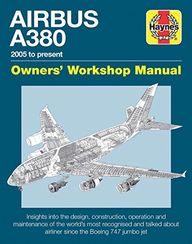 9780857338433: Heathrow Airport Manual: 1929 onwards (Haynes Operational Manual)