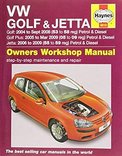 9780857339768: VW Golf & Jetta