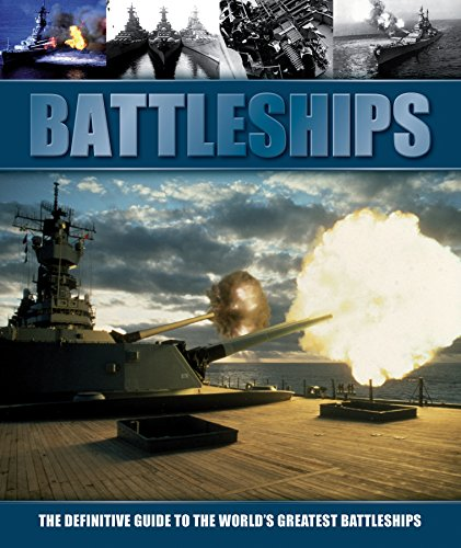 9780857344212: Battleships (Focus on 304)