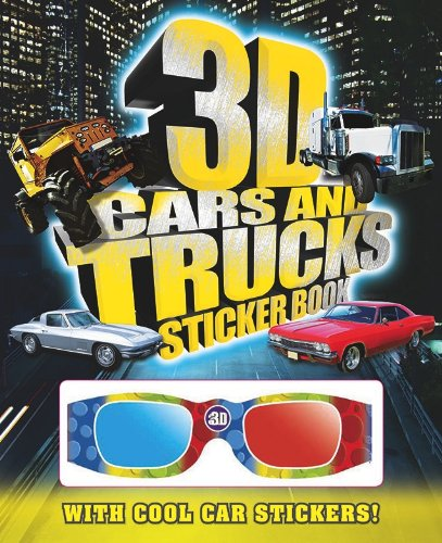 9780857346926: Cars and Trucks (Back to School Packs)