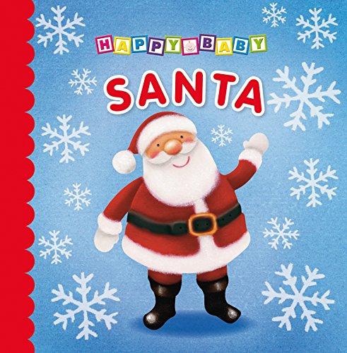 9780857347282: Santa's Snow Globe