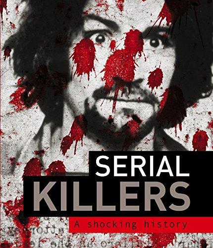 9780857347923: Serial Killers (True Crime)