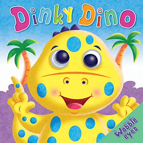 9780857349903: Dinky Dino