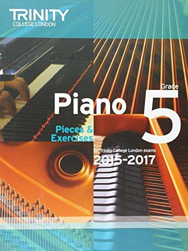 9780857363237: Piano 2015-2017