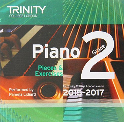 9780857363374: Piano 2015-2017