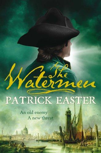 9780857380548: The Watermen