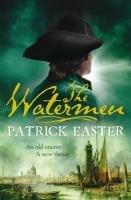 9780857380555: The Watermen