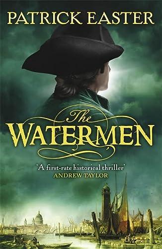 9780857380562: The Watermen