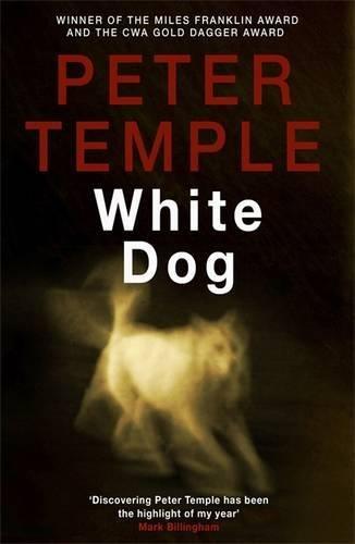 9780857380951: White Dog