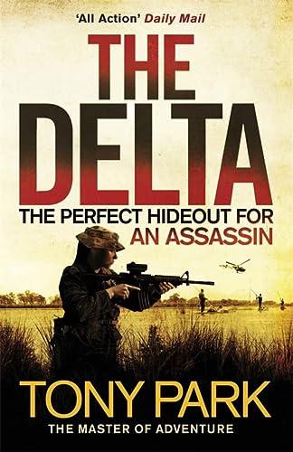 9780857381132: The Delta
