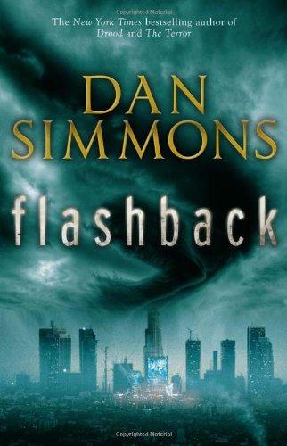 9780857381248: Flashback
