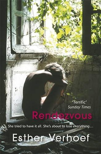 9780857381347: Rendezvous